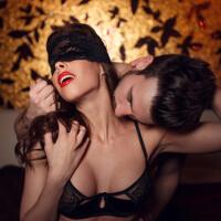 «Не хочу секса»: психологические причины отсутствия желания секса
