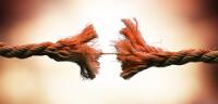 Как перестать любить? Как избавиться от любви?