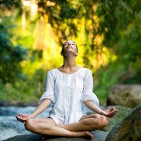Способы регуляции эмоциональных состояний, основанные на дыхательных упражнениях