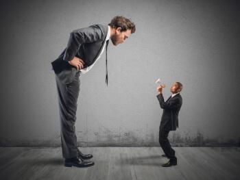 Самооценка: практический курс формирования адекватного самовосприятия