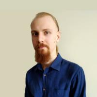 Психолог онлайн: Михаил Хибин