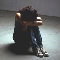 Подростковый суицид: мифы и факты. Суицидальная попытка – шантаж или крик отчаяния?
